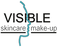 logo_visible