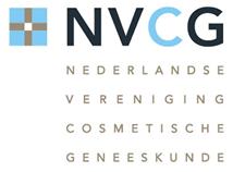 nvcg logo