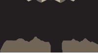 Web-logo-NYNKE