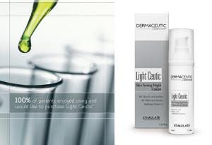 lightCeutic