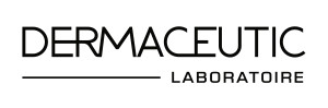 logo Dermaceutic 2m50 high def