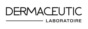logo-dermaceutic-2m50-high-def