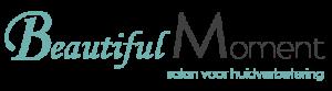 logo_website_lang