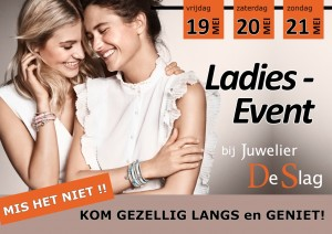 ladies_event_flyer_voorkant